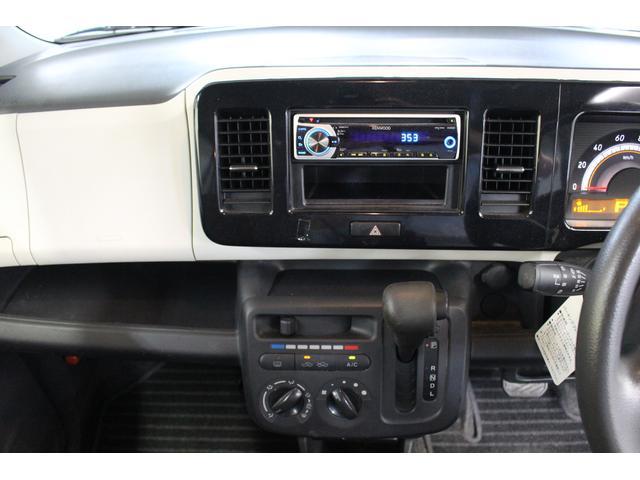 S ETC キーレス 社外CDAUXオーディオ ABS(12枚目)