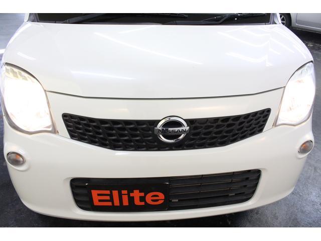 S ETC キーレス 社外CDAUXオーディオ ABS(15枚目)