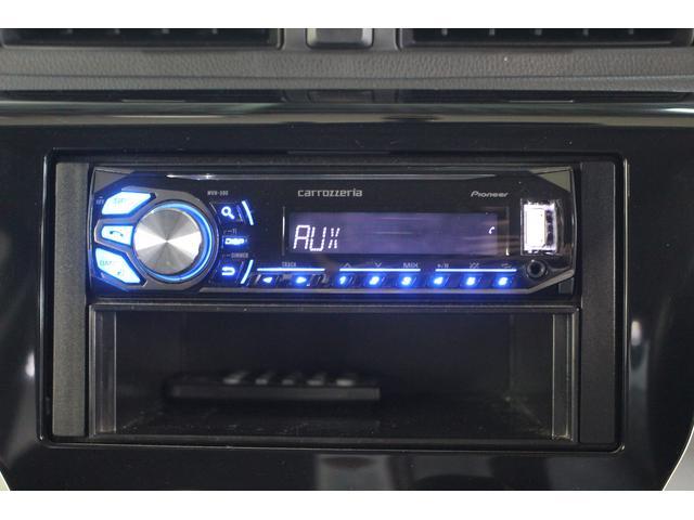 ハイウェイスター X  Bカメラ HID ETC アイスト(11枚目)