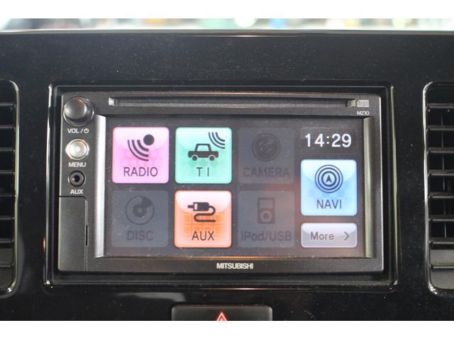 S SDナビ フルセグTV ETC キーレス プライバシーガラス ドアバイザー(6枚目)
