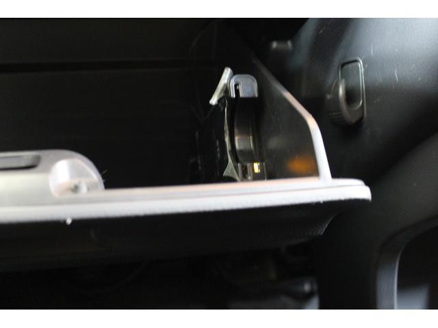 S SDナビ フルセグTV ETC キーレス プライバシーガラス ドアバイザー(7枚目)