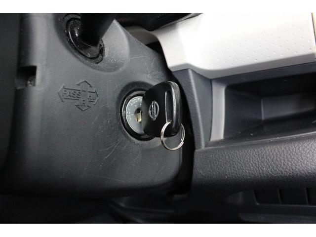 S SDナビ フルセグTV ETC キーレス プライバシーガラス ドアバイザー(10枚目)
