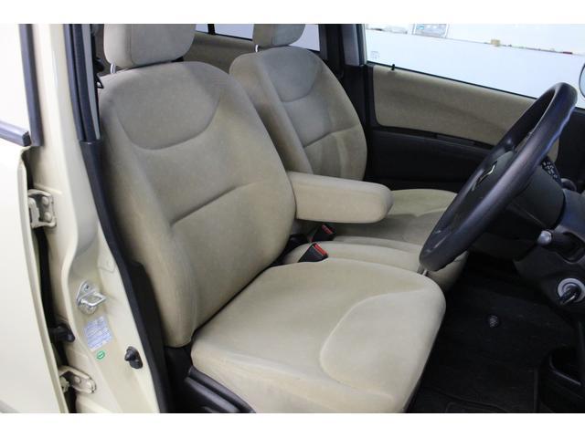 ハッピーエディション キーレス オートAC 走行距離64000キロ 電格ミラー 純正CDオーディオ ABS AUX対応(8枚目)