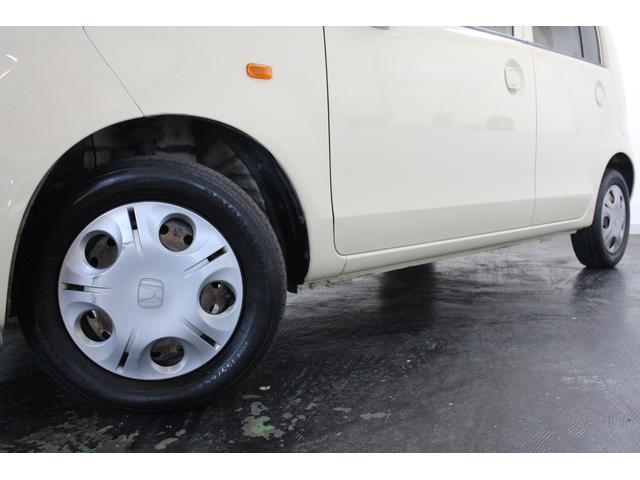 ハッピーエディション キーレス オートAC 走行距離64000キロ 電格ミラー 純正CDオーディオ ABS AUX対応(10枚目)