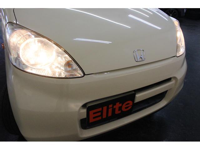 ハッピーエディション キーレス オートAC 走行距離64000キロ 電格ミラー 純正CDオーディオ ABS AUX対応(11枚目)