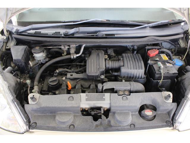 ハッピーエディション キーレス オートAC 走行距離64000キロ 電格ミラー 純正CDオーディオ ABS AUX対応(14枚目)