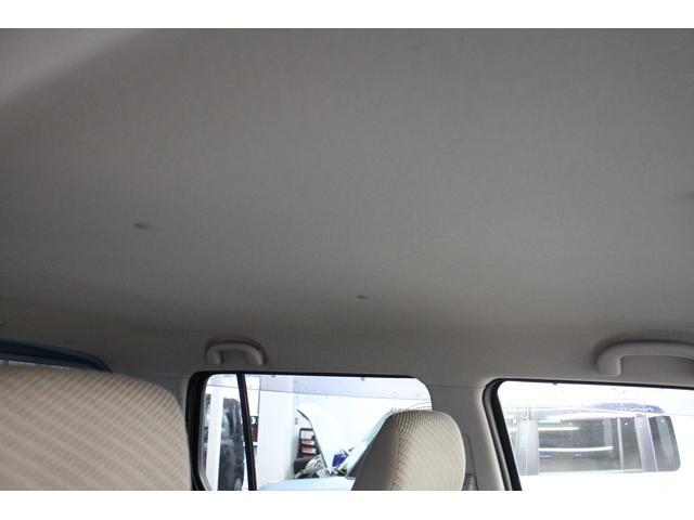 FX キーレス アイドリングストップ 純正CDオーディオ オートエアコン 電格ミラー ABS バイザーマット(23枚目)