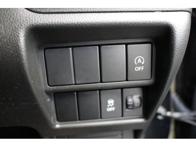 ハイブリッドFX キーレス シートヒーター アイドリングストップ オートエアコン 電格ミラー ABS バイザーマット(7枚目)