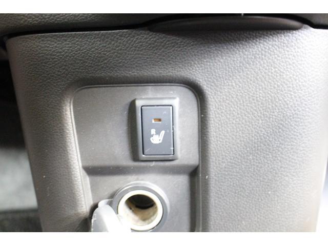 ハイブリッドFX キーレス シートヒーター アイドリングストップ オートエアコン 電格ミラー ABS バイザーマット(8枚目)