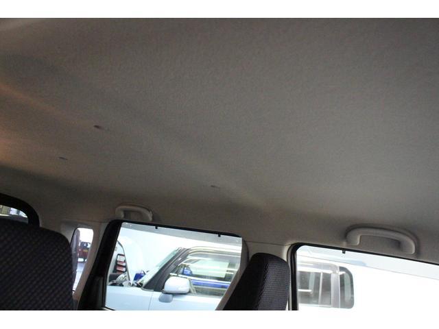 ハイブリッドFX キーレス シートヒーター アイドリングストップ オートエアコン 電格ミラー ABS バイザーマット(14枚目)