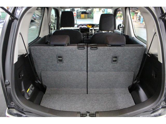 ハイブリッドFX キーレス シートヒーター アイドリングストップ オートエアコン 電格ミラー ABS バイザーマット(20枚目)
