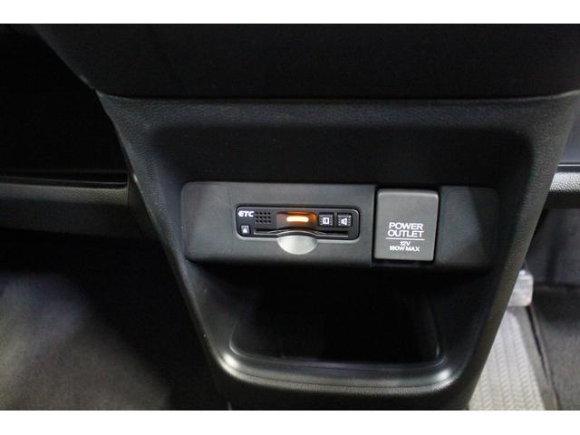 プレミアム ツアラーSSアーバンブラックパッケージ 特別仕様車 純正ディスプレイオーディオ USB端子 HIDMI端子 ブルートゥース バックカメラ ETC HID LEDフォグ オートライト パドルシフト ステアリングリモコン クルコン(7枚目)