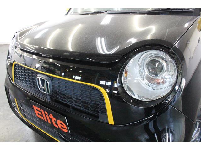 プレミアム ツアラーSSアーバンブラックパッケージ 特別仕様車 純正ディスプレイオーディオ USB端子 HIDMI端子 ブルートゥース バックカメラ ETC HID LEDフォグ オートライト パドルシフト ステアリングリモコン クルコン(21枚目)