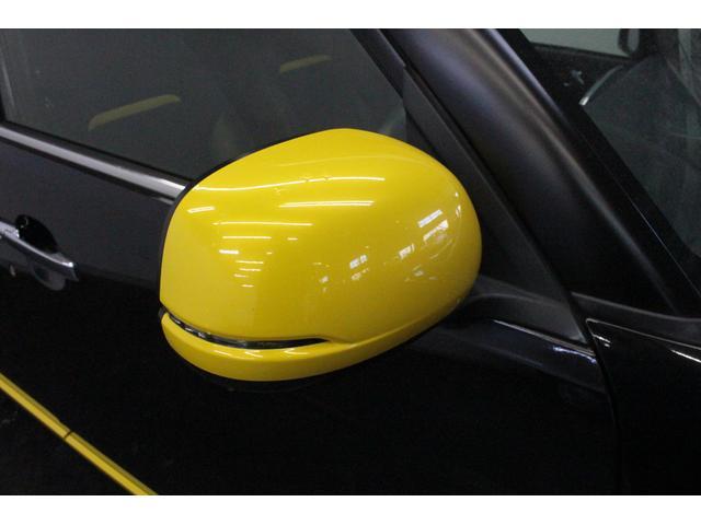 プレミアム ツアラーSSアーバンブラックパッケージ 特別仕様車 純正ディスプレイオーディオ USB端子 HIDMI端子 ブルートゥース バックカメラ ETC HID LEDフォグ オートライト パドルシフト ステアリングリモコン クルコン(22枚目)