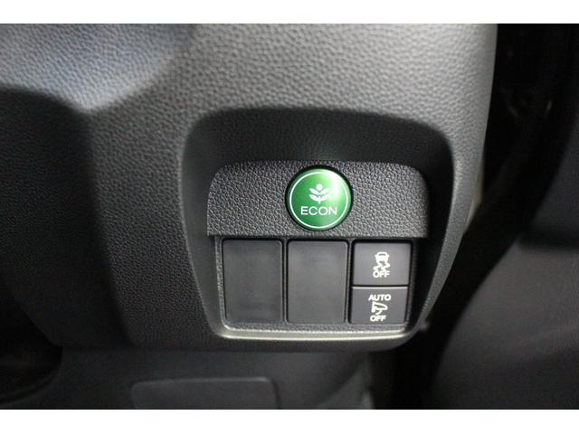 プレミアム ツアラーSSアーバンブラックパッケージ 特別仕様車 純正ディスプレイオーディオ USB端子 HIDMI端子 ブルートゥース バックカメラ ETC HID LEDフォグ オートライト パドルシフト ステアリングリモコン クルコン(27枚目)