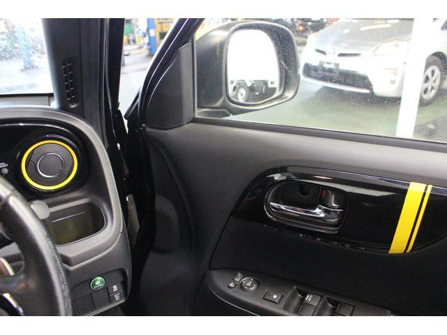 プレミアム ツアラーSSアーバンブラックパッケージ 特別仕様車 純正ディスプレイオーディオ USB端子 HIDMI端子 ブルートゥース バックカメラ ETC HID LEDフォグ オートライト パドルシフト ステアリングリモコン クルコン(28枚目)