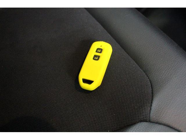 プレミアム ツアラーSSアーバンブラックパッケージ 特別仕様車 純正ディスプレイオーディオ USB端子 HIDMI端子 ブルートゥース バックカメラ ETC HID LEDフォグ オートライト パドルシフト ステアリングリモコン クルコン(29枚目)