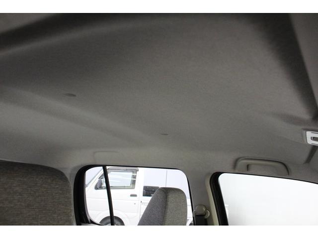X キーレス 社外SDナビ バックカメラ ブルートゥース接続 アイドリングストップ(16枚目)