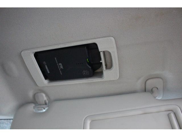 15S 純正ナビ ワンセグTV バックカメラ ドライブレコーダー ETC USB端子 ブルートゥース接続 1オーナー ステアリングリモコン アイドリングストップ オートエアコン(9枚目)