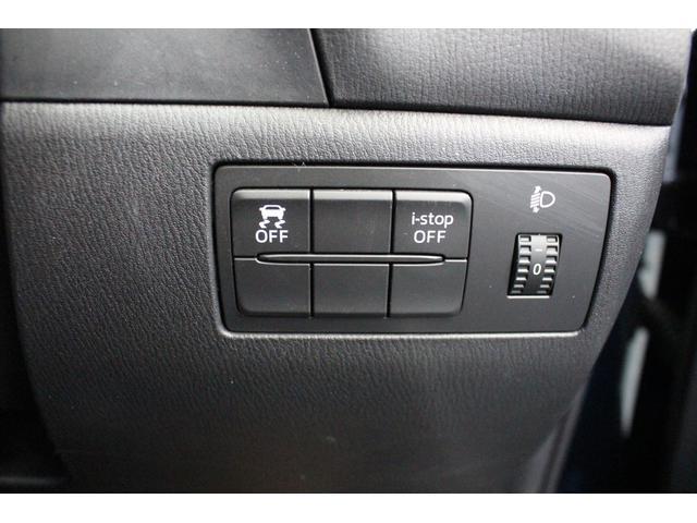 15S 純正ナビ ワンセグTV バックカメラ ドライブレコーダー ETC USB端子 ブルートゥース接続 1オーナー ステアリングリモコン アイドリングストップ オートエアコン(17枚目)