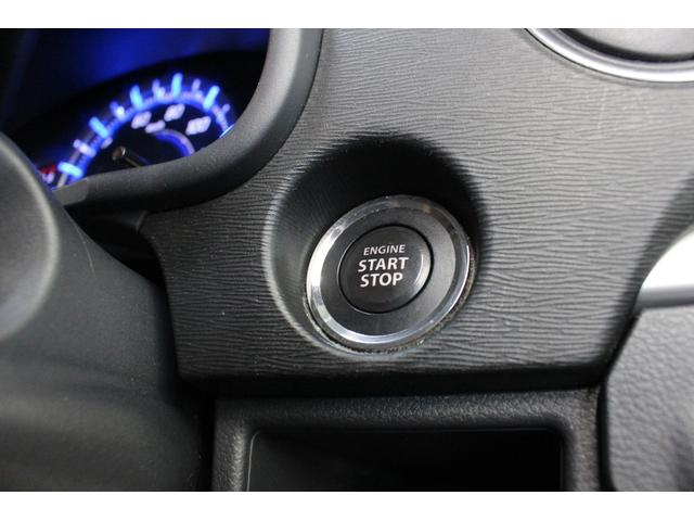 X スマートキー HID オートライト オートエアコン 純正アルミ スマートキー アイドリングストップ プライバシーガラス ドアバイザー(8枚目)