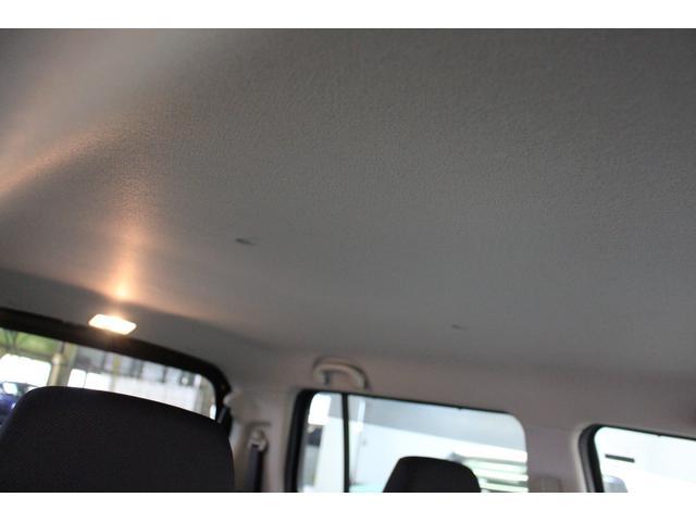 X スマートキー HID オートライト オートエアコン 純正アルミ スマートキー アイドリングストップ プライバシーガラス ドアバイザー(17枚目)
