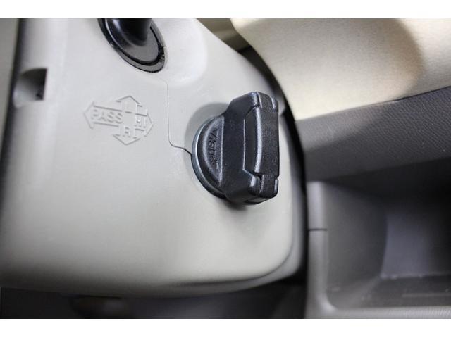 E スマートキー 純正CD オートエアコン ETC プライバシーガラス ドアバイザー(7枚目)