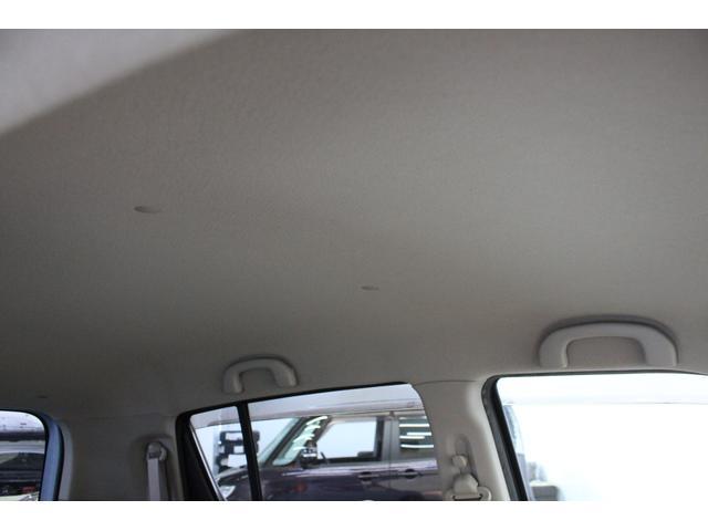 E スマートキー 純正CD オートエアコン ETC プライバシーガラス ドアバイザー(17枚目)