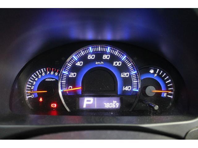 リミテッド スマートキー HID 純正アルミ オートライト オートエアコン 電格ミラー 社外CDオーディオ(16枚目)