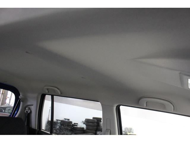リミテッド スマートキー HID 純正アルミ オートライト オートエアコン 電格ミラー 社外CDオーディオ(17枚目)