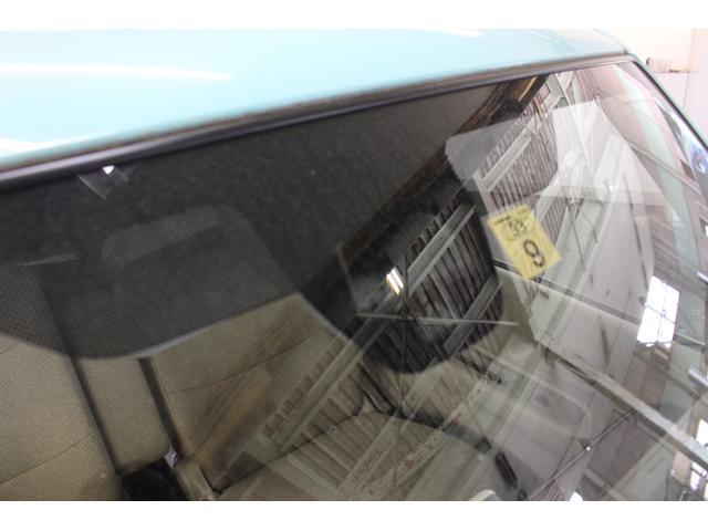 L 1オーナー フルセグナビ BT接続 衝突軽減 Bカメラ ETC シートヒーター スマートキー アイドリングストップ 社外アルミホイール 純正ホイールノーマルタイヤタイヤ有 CD DVD再生(7枚目)