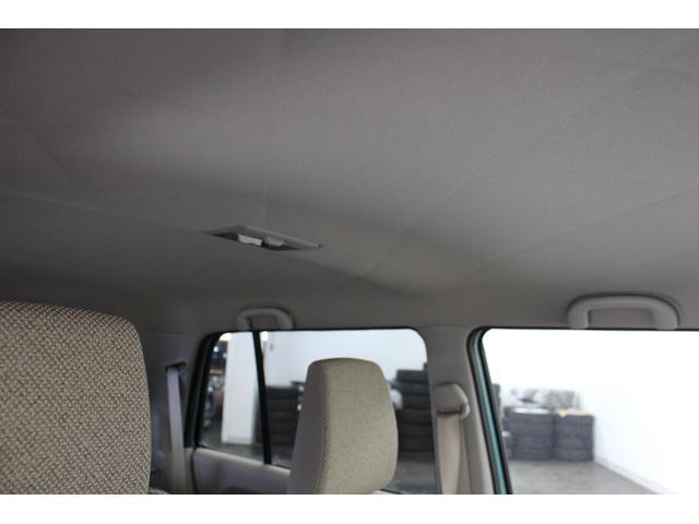 L 1オーナー フルセグナビ BT接続 衝突軽減 Bカメラ ETC シートヒーター スマートキー アイドリングストップ 社外アルミホイール 純正ホイールノーマルタイヤタイヤ有 CD DVD再生(26枚目)