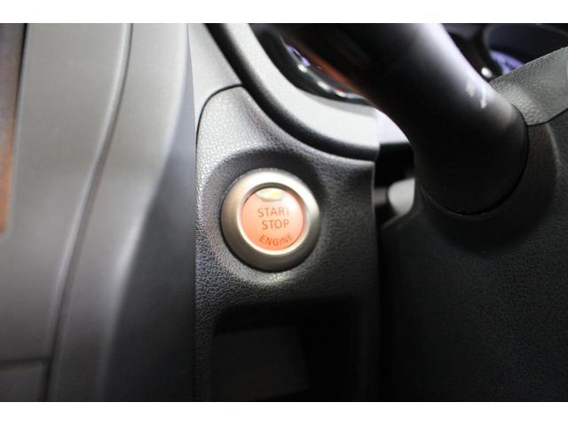 X メモリーナビ ワンセグTV ブルートゥース接続 アラウンドビューモニター バックカメラ ETC ドラレコ デジタルインナーミラー 衝突軽減ブレーキ スマートキー オートライト(11枚目)
