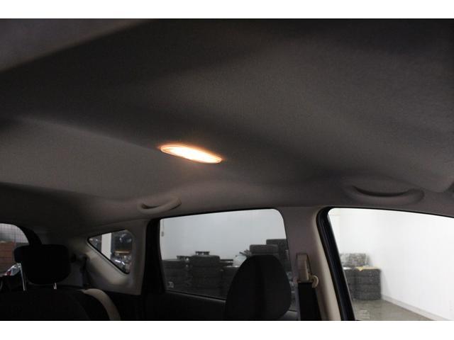 X メモリーナビ ワンセグTV ブルートゥース接続 アラウンドビューモニター バックカメラ ETC ドラレコ デジタルインナーミラー 衝突軽減ブレーキ スマートキー オートライト(27枚目)