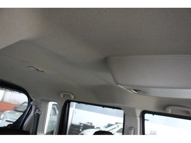 XS レーダーブレーキ 純正ナビ ワンセグナビ ブルートゥース接続 バックカメラ 左パワースライドドア HID オートライト スマートキー オートエアコン 純正アルミ(28枚目)