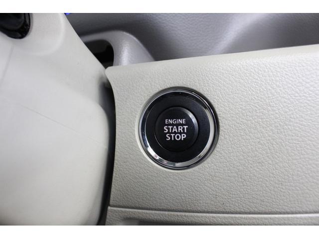 T ターボ メモリーナビ フルセグTV DVD再生可能 ブルートゥース接続 左パワースライドドア シートカバー スマートキー オートエアコン アイドリングストップ プライバシーガラス ドアバイザー(7枚目)