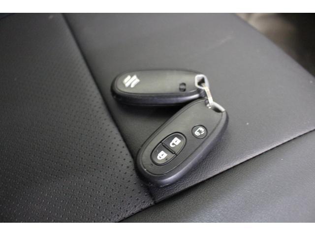 T ターボ メモリーナビ フルセグTV DVD再生可能 ブルートゥース接続 左パワースライドドア シートカバー スマートキー オートエアコン アイドリングストップ プライバシーガラス ドアバイザー(9枚目)