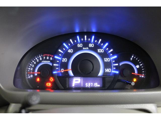 T ターボ メモリーナビ フルセグTV DVD再生可能 ブルートゥース接続 左パワースライドドア シートカバー スマートキー オートエアコン アイドリングストップ プライバシーガラス ドアバイザー(16枚目)