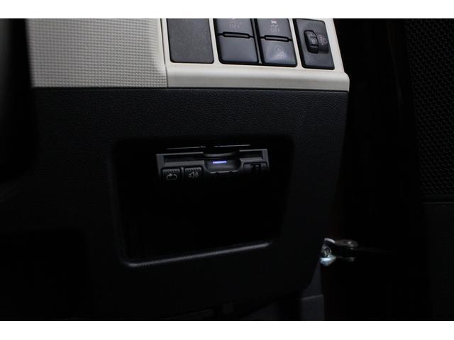 L SAII 衝突軽減ブレーキ SDナビ フルセグTV DVD再生可能 ブルートゥース接続 USB端子 バックカメラ ETC ステアリングリモコン キーレス プライバシーガラス ドアバイザー(11枚目)