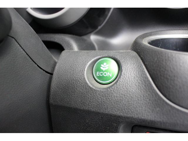 G・Lパッケージ スマートキー HID 左パワースライドドア 純正アルミ オートライト オートエアコン アイドリングストップ プライバシーガラス ドアバイザー(14枚目)
