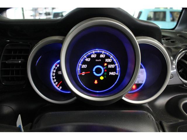 G・Lパッケージ スマートキー HID 左パワースライドドア 純正アルミ オートライト オートエアコン アイドリングストップ プライバシーガラス ドアバイザー(17枚目)