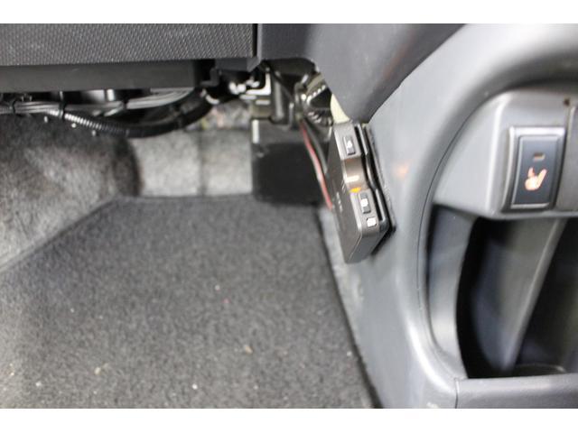 G メモリーナビ DVD再生可能 USB端子 バックカメラ ETC 衝突軽減ブレーキ スマートキー アイドリングストップ オートエアコン シートヒーター プライバシーガラス(7枚目)