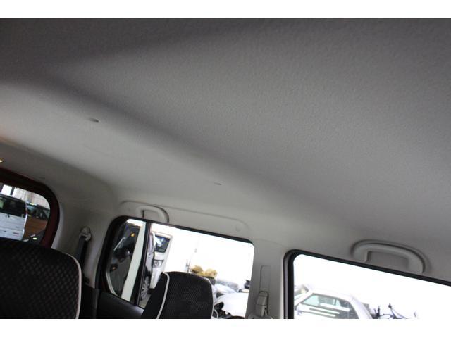 G メモリーナビ DVD再生可能 USB端子 バックカメラ ETC 衝突軽減ブレーキ スマートキー アイドリングストップ オートエアコン シートヒーター プライバシーガラス(28枚目)