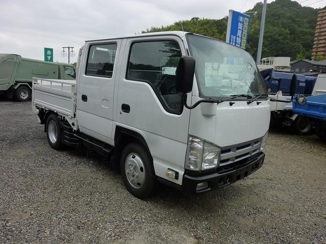 「マツダ」「タイタントラック」「トラック」「広島県」の中古車3