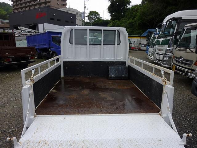 「マツダ」「タイタントラック」「トラック」「広島県」の中古車6