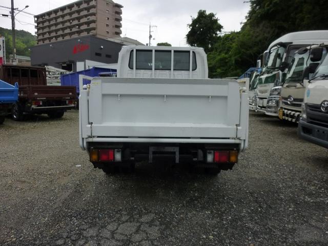 「マツダ」「タイタントラック」「トラック」「広島県」の中古車7