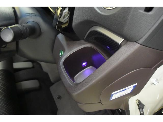 「ホンダ」「N-WGNカスタム」「コンパクトカー」「岡山県」の中古車20
