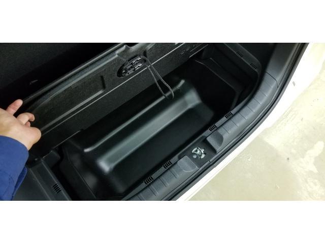 「ホンダ」「N-WGNカスタム」「コンパクトカー」「岡山県」の中古車31