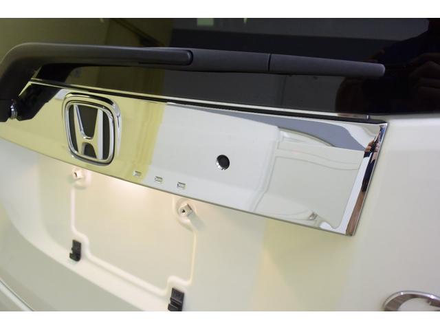 「ホンダ」「N-WGNカスタム」「コンパクトカー」「岡山県」の中古車34