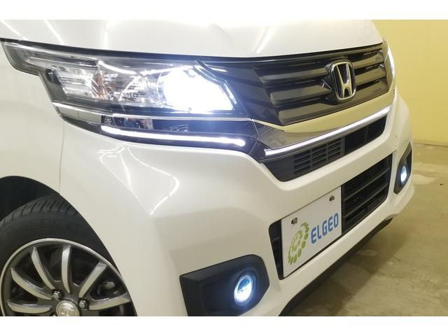 「ホンダ」「N-WGNカスタム」「コンパクトカー」「岡山県」の中古車39